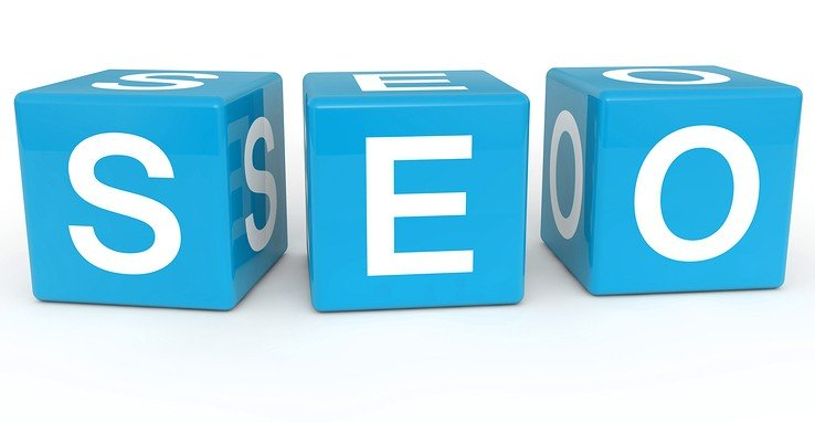 Advisory SEO services for Canada and USA businesses - Local SEO experts