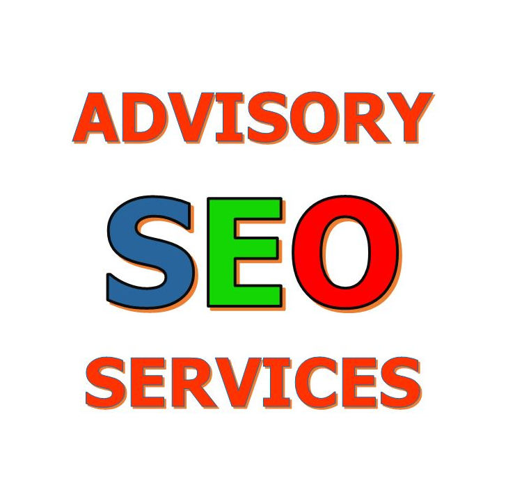 Advisoryseo Banner Advisory Seo Services