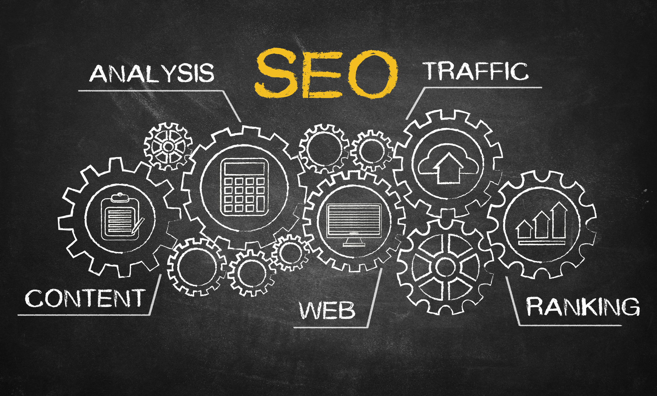 Why Is Web Design Important for Any Serious Business?