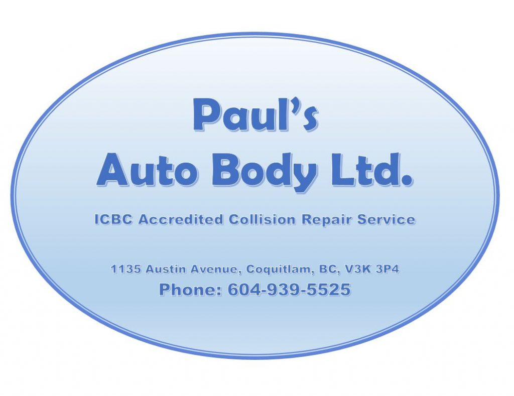 pab logo new 003 service
